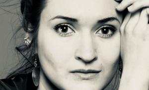 Sophie Bareis