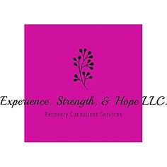 logo-preview-0c8627b4-7752-4e71-bcdd-eb7