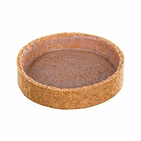 GRAHAM CRACKER LARGE ROUND