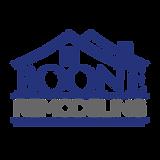 AJ Boone Logo.png