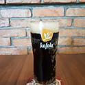 Kofola Original, 0,3l