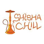 shisha logo-62.jpg