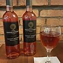 Cabernet Sauvignon ROSÉ 0,1l