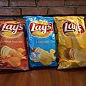 Lay's chipsy