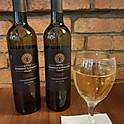 Chardonnay 0,1l