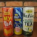 Ice tea 0,3l