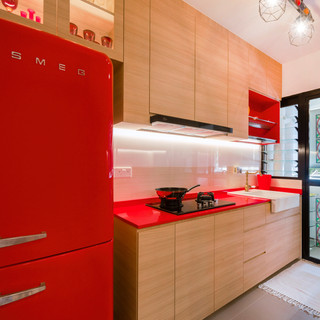 264ToaPayoh_Kitchen_01.jpg