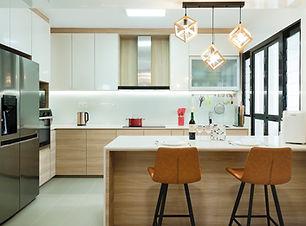 610BTampinesDr1_Kitchen_01.jpg