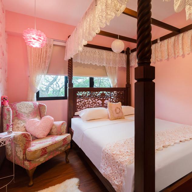 264ToaPayoh_GuestBedroom_01.jpg