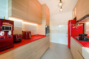 264ToaPayoh_Kitchen_02.jpg