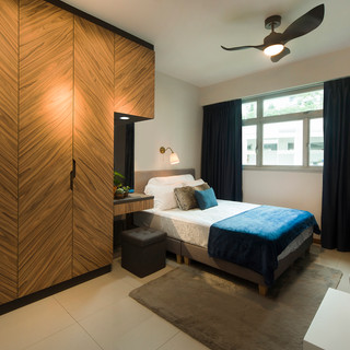 BLK338DAnchorvaleCrescent_Bedroom_01.jpg