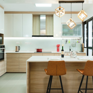 610BTampinesDr1_Kitchen_01.jpg