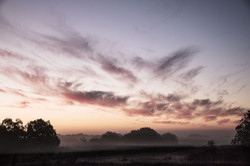Alentejo-Sunset