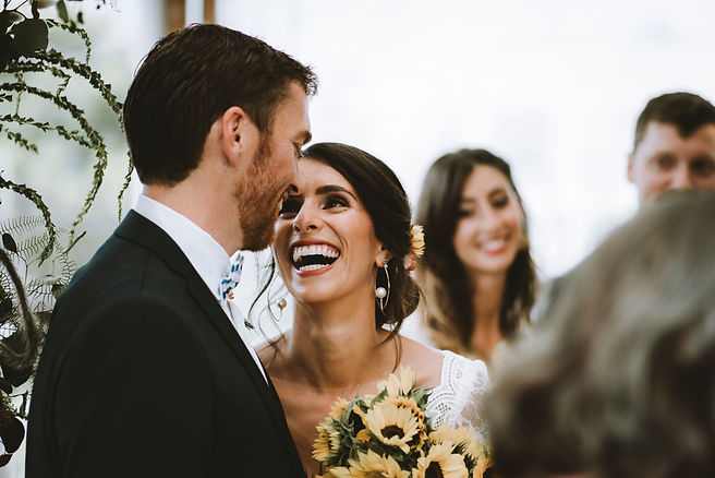 LauraAndMatt_Wedding_DSC08128_hr.jpg