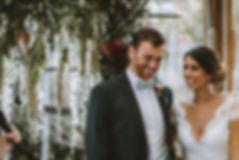 LauraAndMatt_Wedding_DSC08090_hr-2.jpg