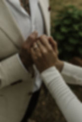 Intimate-backyard-WEDDING-PHOTOGRAPHY-SY
