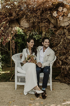 Intimate-backyard-WEDDING-PHOTOGRAPHY-SY