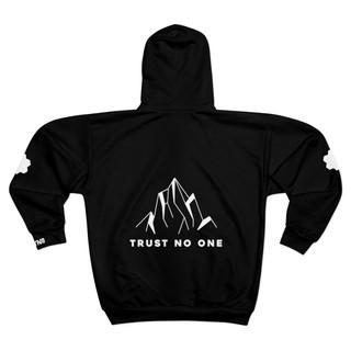 Mountain Coat