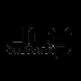 Joy Records Logo - New Black Square.png