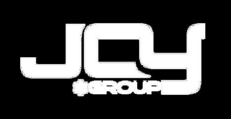 Joy_Group_-_2696×1388_White_Trans_.png