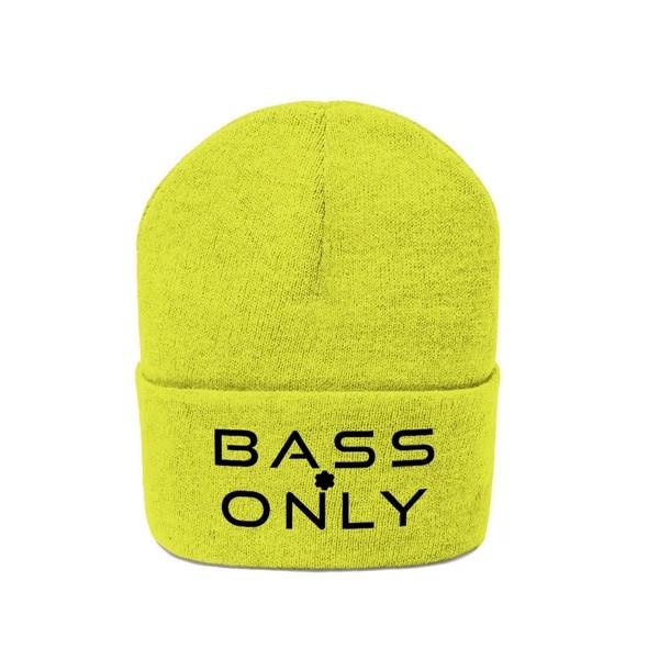 Bass Only Beanie.jpg