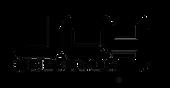 Joy Records Logo - New Black.png