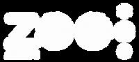 ZOOmusic logo23.png
