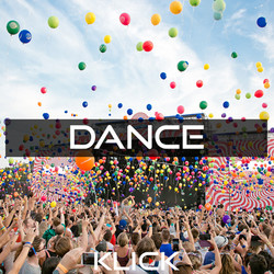 Playlist Dance