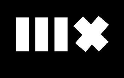 iiix.png