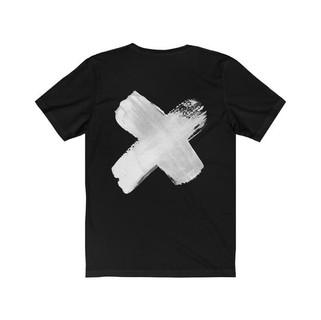 X T Shirt
