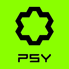 Psy Box 3000x3000.png