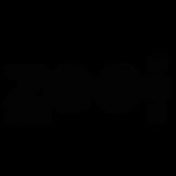 Zoo Logo Square B.png