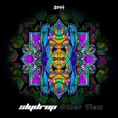 ART ZOOEP173 - SlyDrop - Other View.png