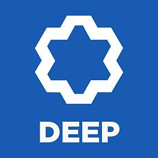 Deep Box 3000x3000.png