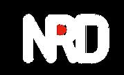 nrd-logo-hevilevi-fin-02_1.png