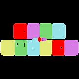 K&B - Logo.png