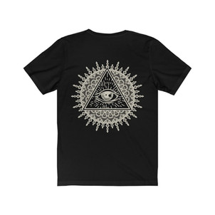 Eye In The Sky T Shirt.jpg