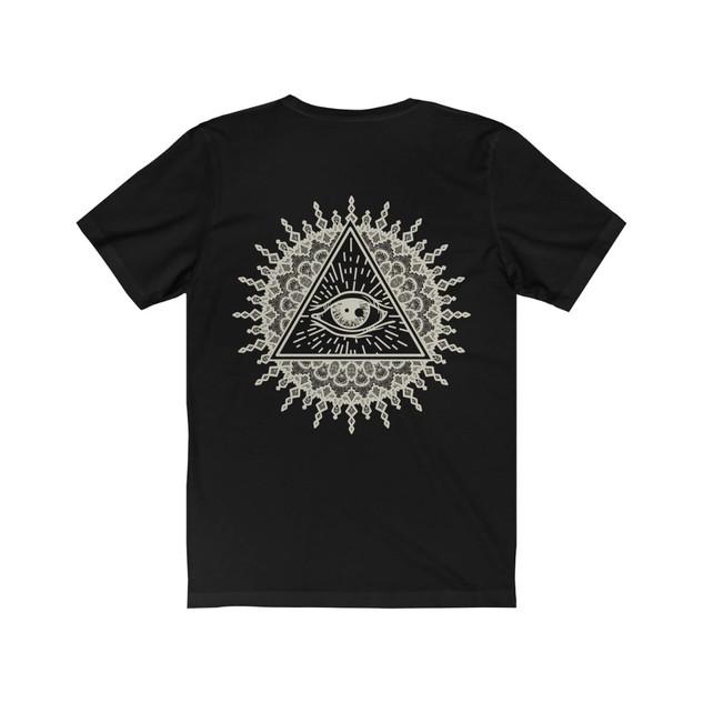 Eye In The Sky T Shirt.jpg