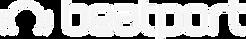 Beatport-logo_edited.png