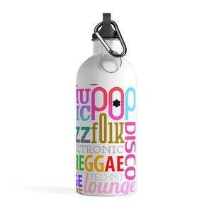 Joy Bottle