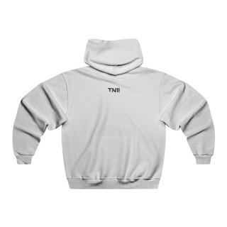tn1-trust-no-one-hooded-sweatshirt.jpg