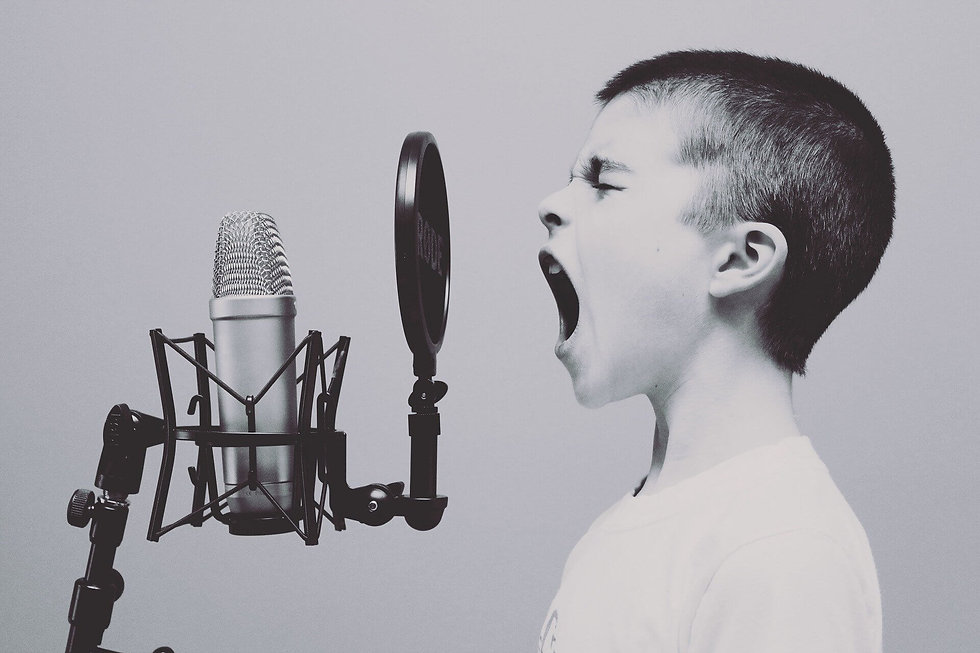 microphone-1209816_1920 (1).jpg
