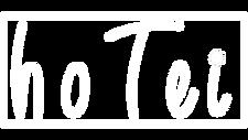 HOTEI - Logo W.png