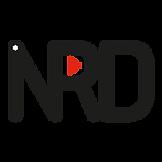 NRD logo Square B.png