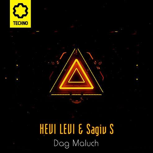 _HEVI LEVI & SAGIV S - DAG MALUCH 3000x3000.jpg