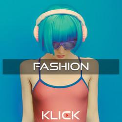 Playlist Fashion
