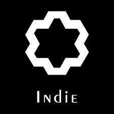 Indie Box 3000x3000.png