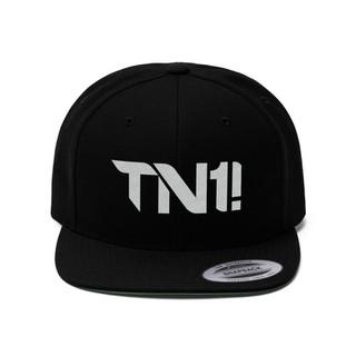 TN1! - Flat Hat