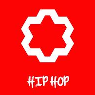 Hip Hop Box 3000x3000.png