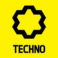 Techno Box 3000x3000.png